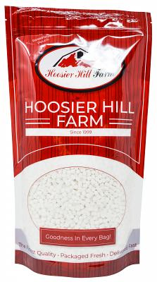 Hoosier Hill Farm Mini Dehydrated Marshmallows (2 lbs)