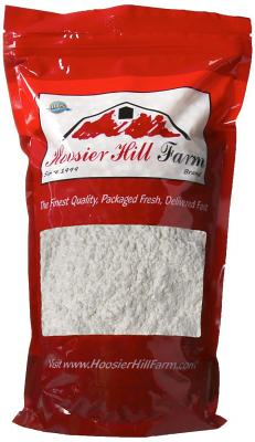 Hoosier Hill Farm Food Grade Malic acid, 5 Lb