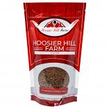 Hoosier Hill Farm Textured Soy Protein Seasoned Sausage Crumbles 2lb Bag